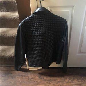 Pelle Pelle Jackets & Coats - Pelle Pelle Men's Leather Jacket